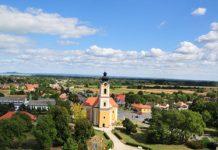 Balatonkeresztúr