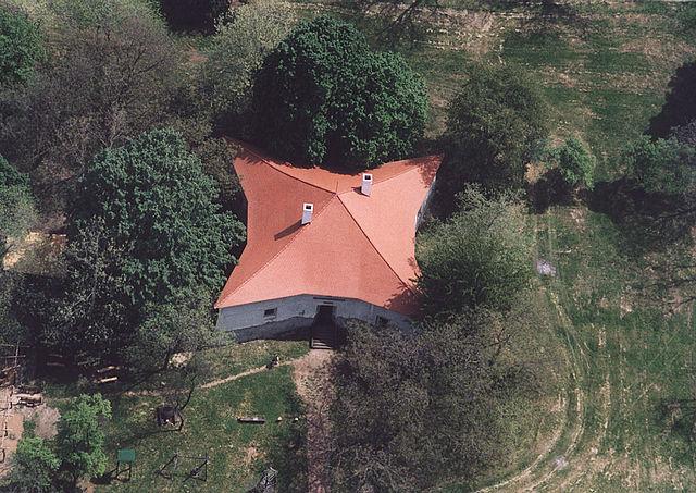 Balatonszentgyörgy