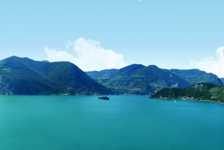 Iseo-tó