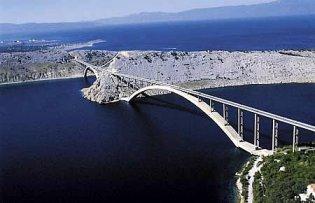 Krk-i híd