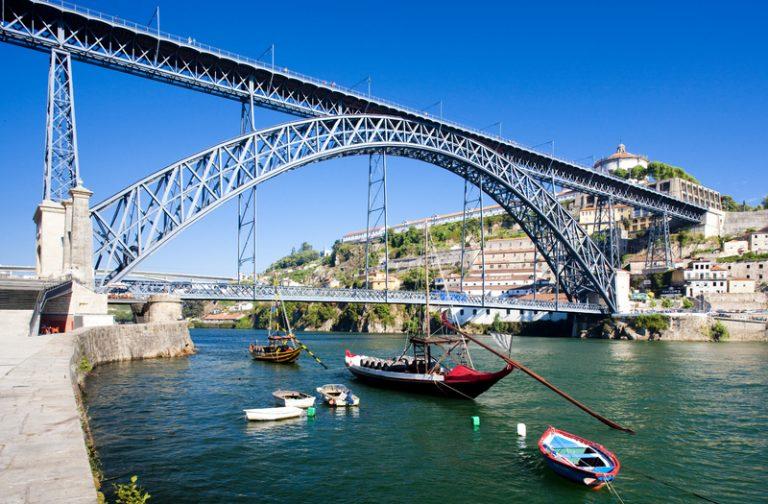 Dom Luis-híd