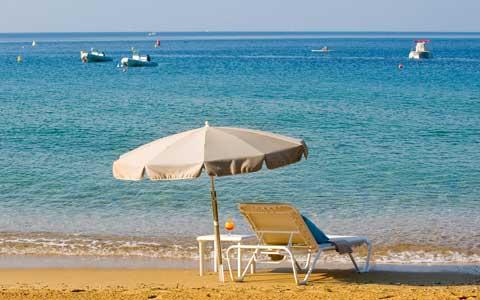 A francia Riviéra legszebb strandjai