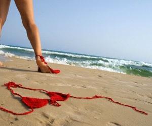 Spanyolország legjobb strandjai