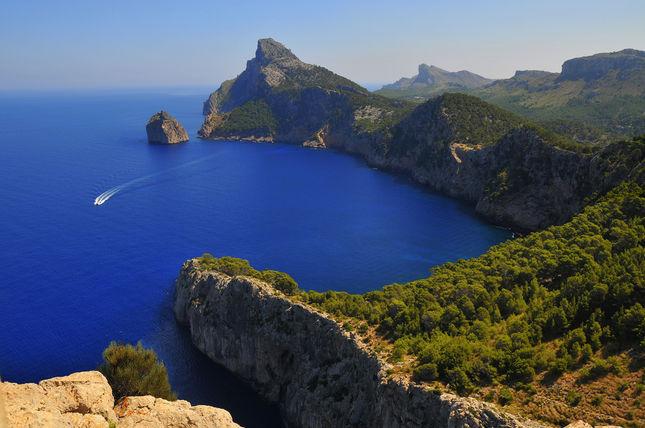 Baleár-szigetcsoport