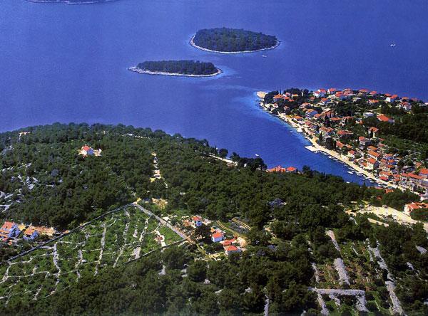 Solta-sziget