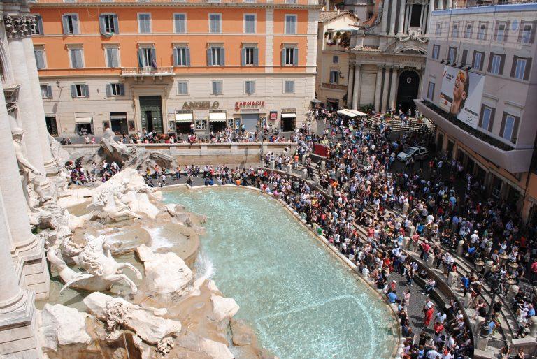 Érdekességek Olaszországról