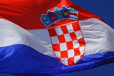 Horvátország történelme