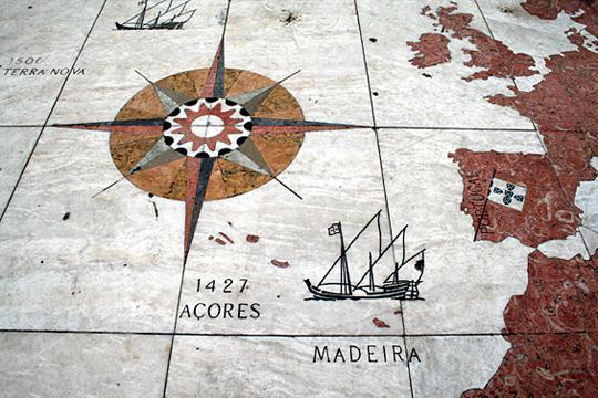 Érdekességek Portugáliáról