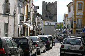 Portugália, Utazási tippek