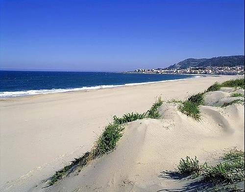 Vila Praia da Ancora - Costa Verde