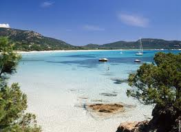 Korzika legszebb strandjai