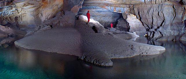 Krizna-barlang