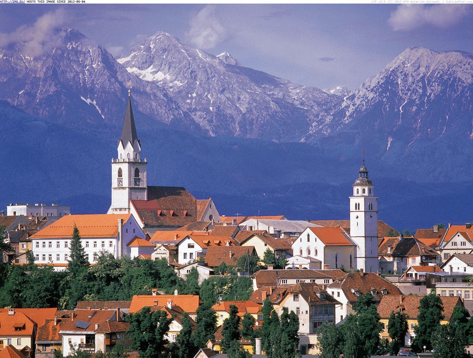 együttes kezelés szlovéniában