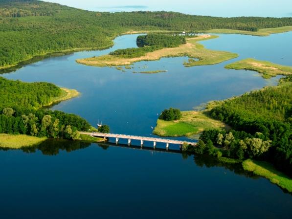 Mazuri-tóvidék