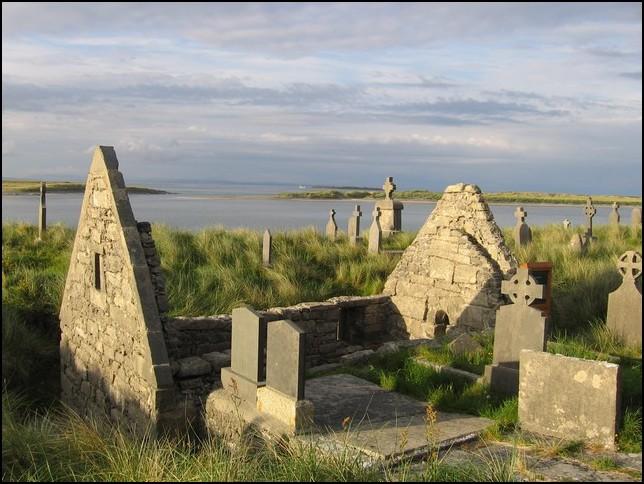 Aran-szigetek