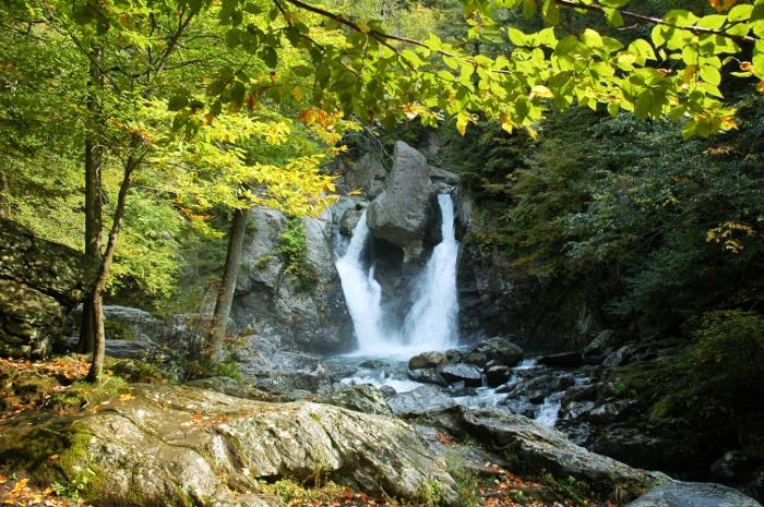 Szlovák Paradicsom Nemzeti Park