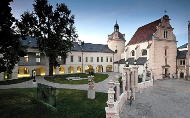 Művészeti Múzeum