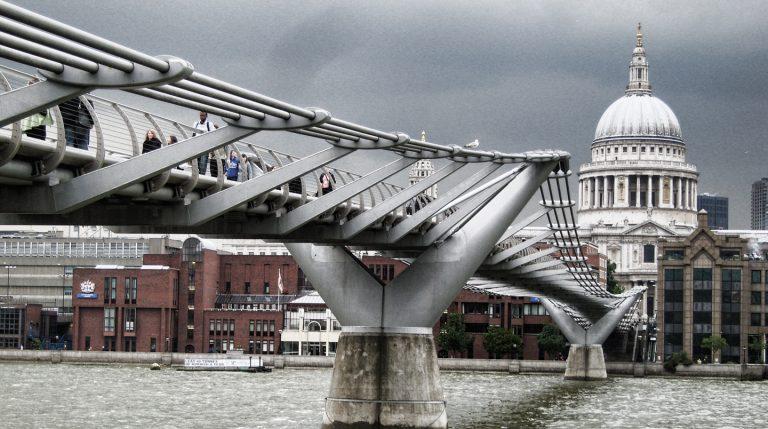 Millenium-híd