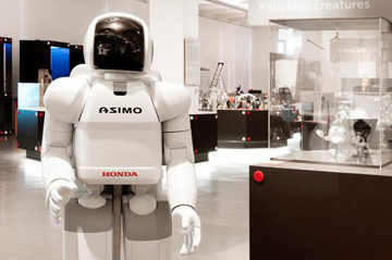 Technikai Múzeum