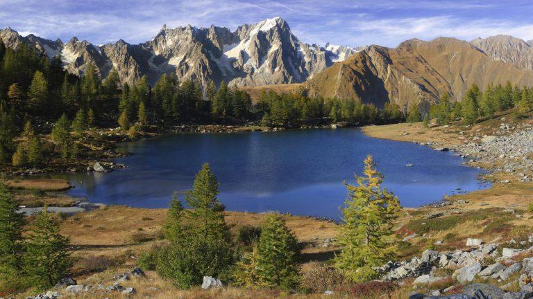 Arpy-tó