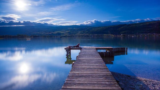 Bieli-tó