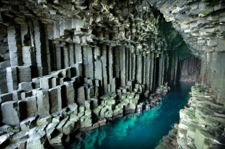 Fingal-barlang