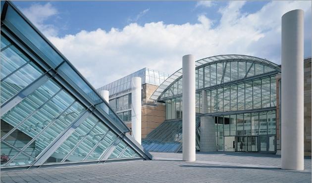 Germán Nemzeti Múzeum