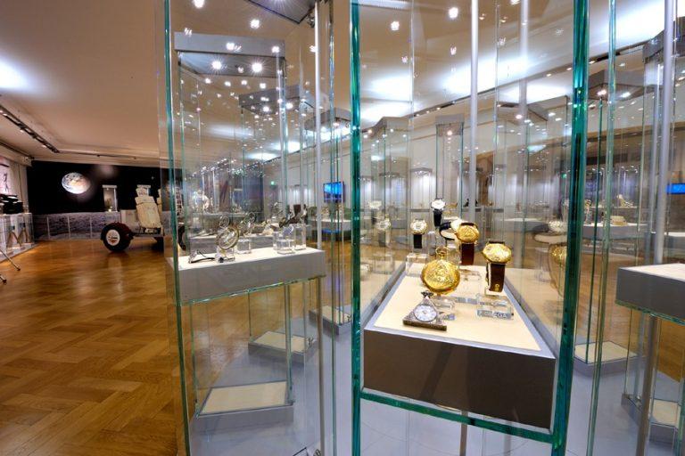 Omega Múzeum