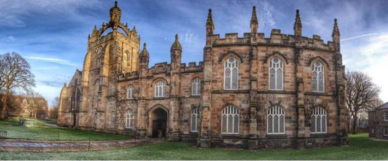 Aberdeeni Egyetem és Királyi Főiskola