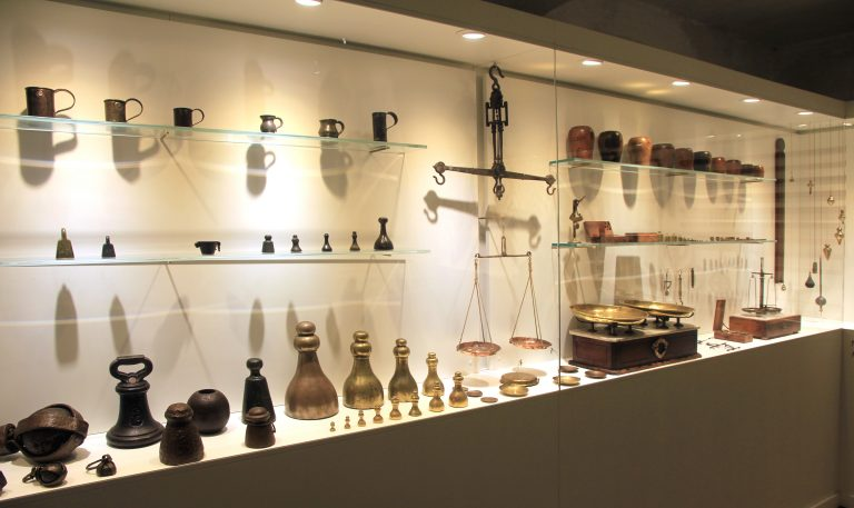 Katedrális Múzeum
