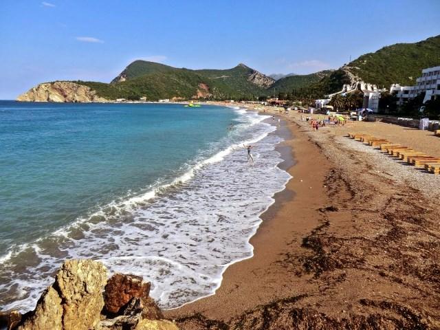 Gyöngy strand