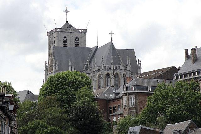Szent Márton Bazilika
