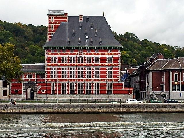 Curtius Múzeum