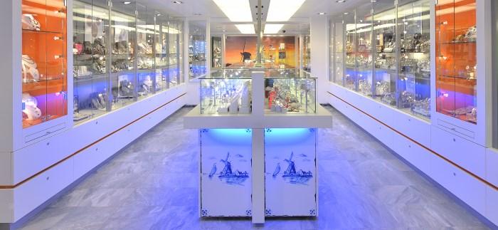 Gyémánt Múzeum